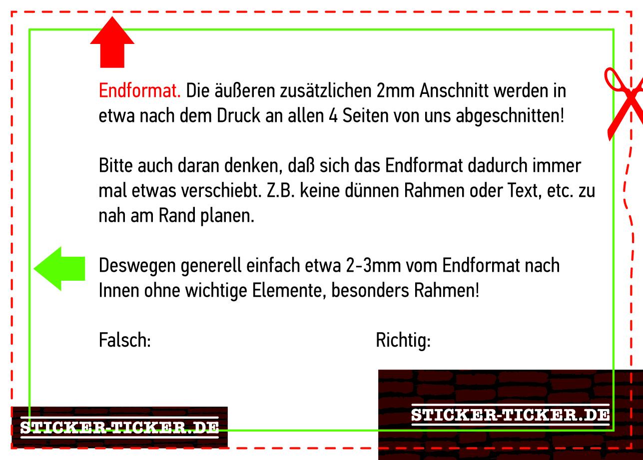 Großartig Etikettenvorlagen Verschieben Ideen - Beispiel ...